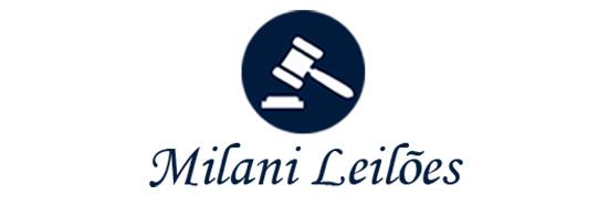 Milani Leilões - Leiloeiro