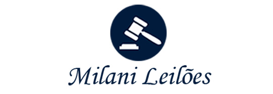 SEST SENAT - LONDRINA PR - Milani Leilões